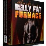 Belly Fat Furnace Review