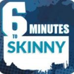 6 Minutes to Skinny Review: Is Weight Loss Really This Easy?