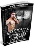 4 Minute Fighter Abs Review