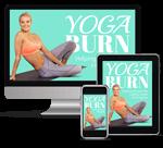 her yoga secrets yoga burn videos PDF
