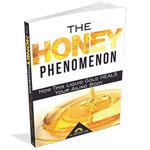 The Honey Phenomenon PDF