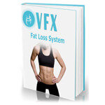 VFX Fat Loss System PDF