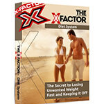 The XF Diet Review