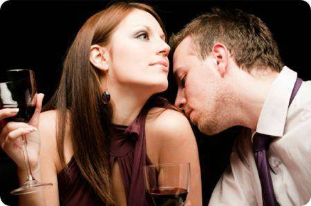 how to rekindle the romance in relationship