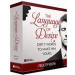 The Language of Desire Review