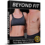Beyond Fit Review