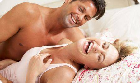 how to cure erectile dysfunction home remedies