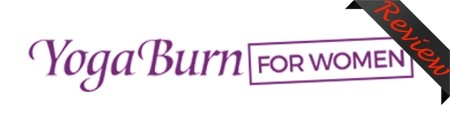 Yoga Burn For Women Review