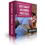 Outsmart Insomnia Protocol Review