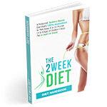 The 2 Week Diet PDF