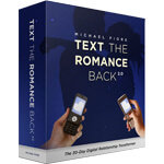 Digital Romance's Text The Romance Back 2.0 PDF