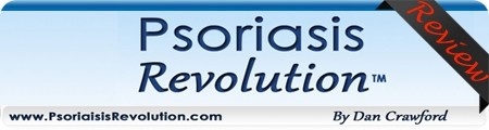 dan crawford's psoriasis revolution review