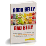 good belly bad belly PDF
