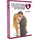 the devotion system PDF