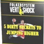 vert shock PDF