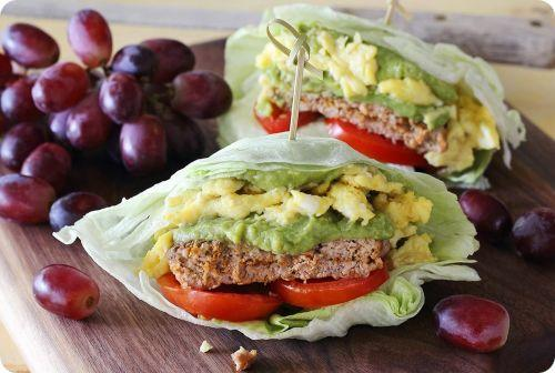quick paleo breakfast recipes