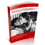 Revolutionary Sex 3.0 Review