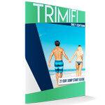 Trimifi Diet System PDF