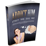 Addict Him To You Review