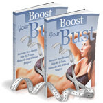 Jenny Bolton's Boost Your Bust PDF