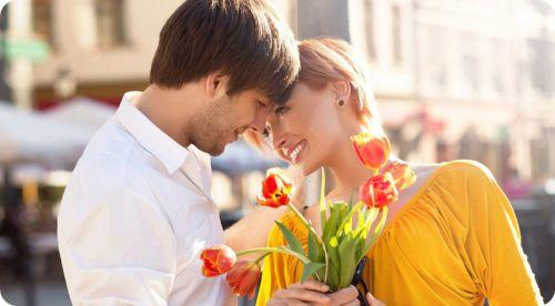 love spells that make men fall in love with me