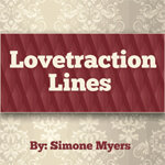 Lovetraction Lines PDF