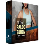 The French Paleo Burn PDF
