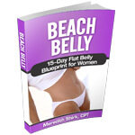 Beach Body PDF