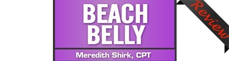 Beach Body Review
