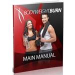 bodyweight burn PDF