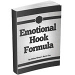 Emotional Hook Formula PDF