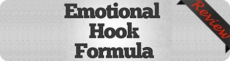 Emotional Hook Formula Review
