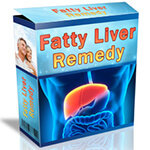 Fatty Liver Remedy PDF