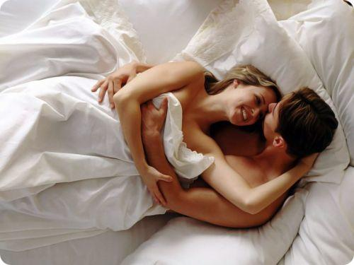 premature ejaculation ayurvedic medicine