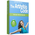 The Arthritis Code Review