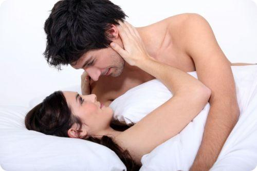 how to delay ejaculation and last longer