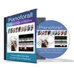 PianoForAll Complete PDF