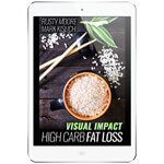 Visual Impact High Carb Fat Loss PDF