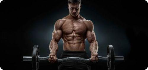 anabolic stretching for anabolic gains