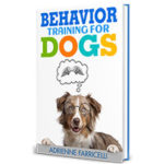 Brain Training For Dogs Review