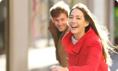 how to make a man fall in love with you psychology