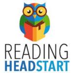 Reading Head Start PDF