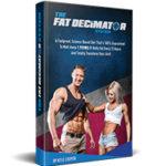 The Fat Decimator System PDF
