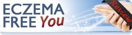 Eczema Free You Review
