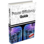 Power Efficiency Guide PDF
