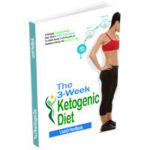 The 3-Week Ketogenic Diet PDF