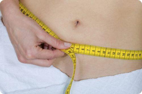 extreme weight loss strategies