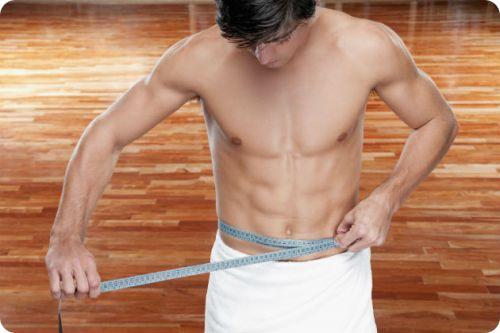 how to stop storing fat in my stomach