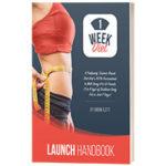 The 1 Week Diet System PDF
