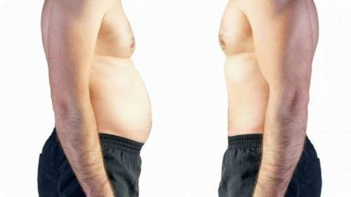 weight loss cheats
